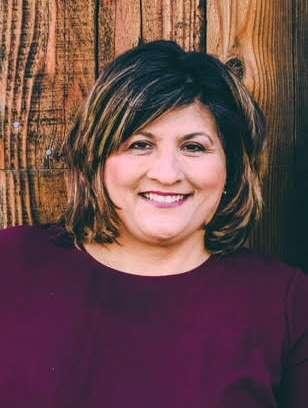Ann Marie Barragan