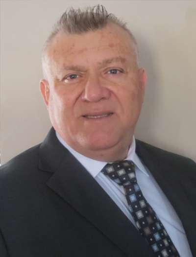 Martin Eichhorn